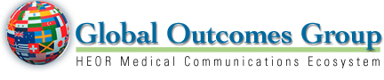 Global Outcomes Group