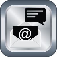 ENewsletters & Text Messaging