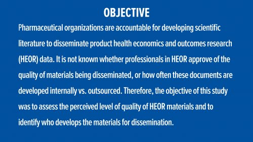 GOG-Poster-OBJECTIVE